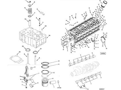 Cummins_KTA38_Engine_Parts_1463