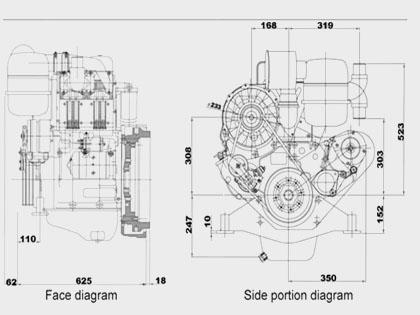 deutz f2l912 diesel engine for industry rh engine china com deutz f6l912 diesel engine service manual deutz f6l912 diesel engine service manual