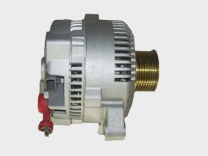 FORD Alternator from China
