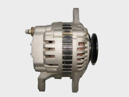 KIA Alternator from China