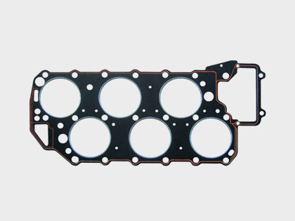 OPEL 