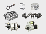 Other Brand Engine Parts