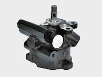 TOYOTA Power Steering Pump from China